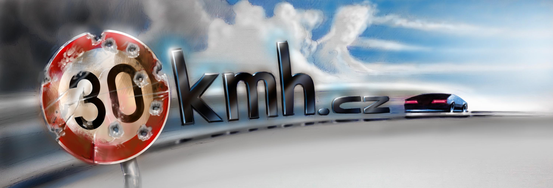 30kmh.cz